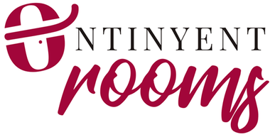 Ontinyent Rooms logo